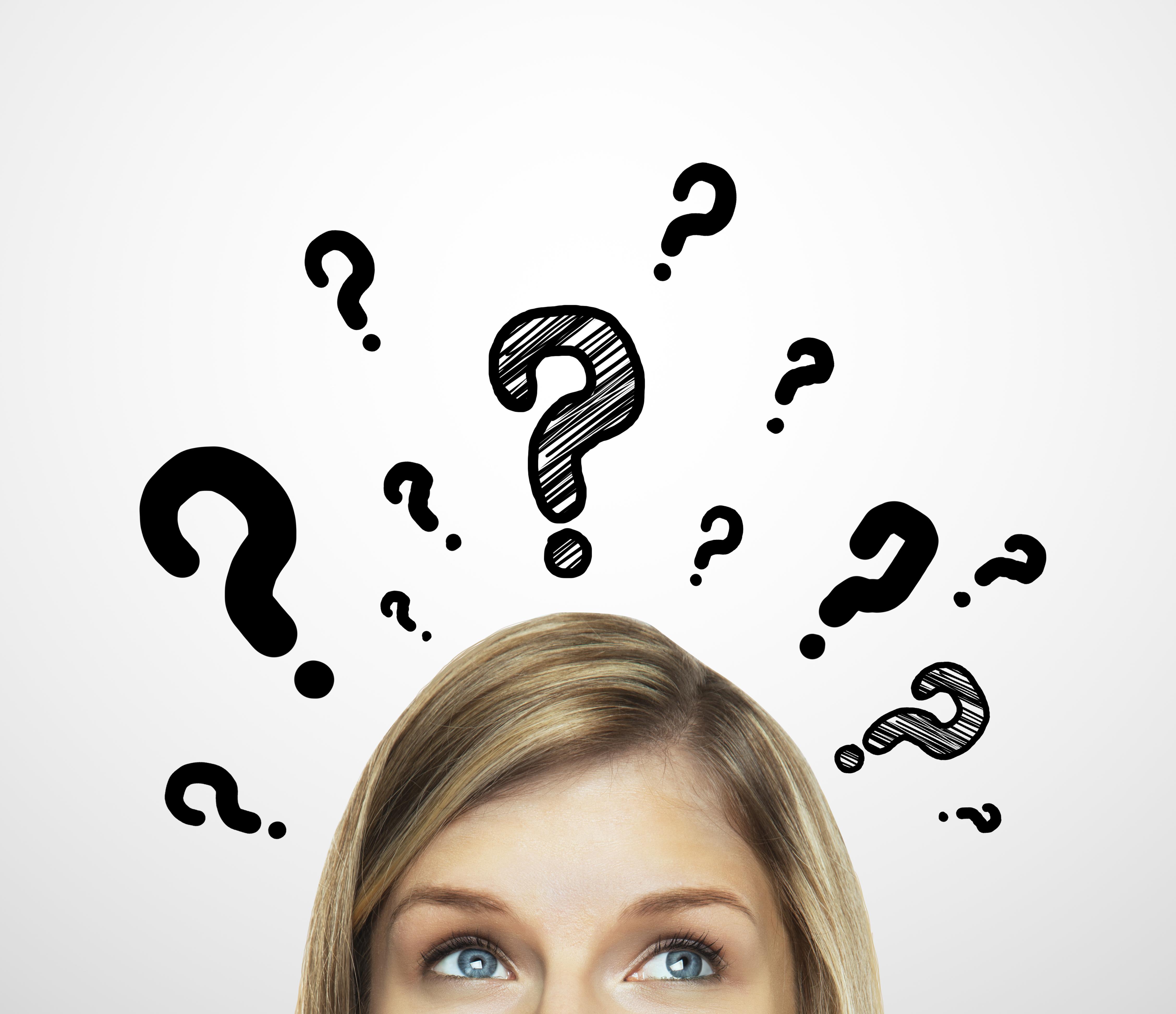 Что можно делать с вопросом? Ответить на него. задать 33